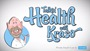 <div><h3><a href='/0343af73/Stomach_ulcers_and_indigestion'>Stomach, ulcers and indigestion</a></h3><p>Talking Health with Kraso, brought to you by Covad