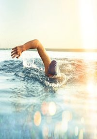 <div><h3><a href='/f3b3a0bf/A_beginners_guide_to_swimming'>A beginner's guide to swimming</a></h3><p>Swimming is a wonderful way to exercise that&rsquo;s easy on the joints and muscles. But what if you&rsquo;ve never swum a lap before or the last time you popped on the flippers was decades ago?