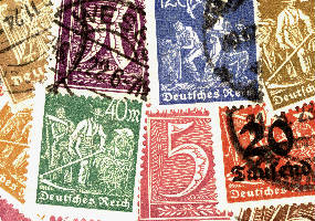 <div><h3><a href='/77692d9b/Investing_in_stamps'>Investing in stamps</a></h3><p>Investing in stamps can reap some good rewards if you invest wisely.&nbsp;</p></div>