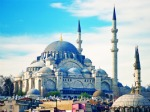 <div><h3><a href='/0bb0f637/The_heart_of_Turkey'>The heart of Turkey</a></h3><p>Go back in time to the Sultan&rsquo;s palace, bathe in Ottoman bathhouses and haggle with the best.</p></div>