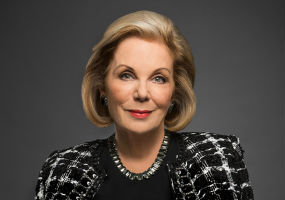 <div><h3><a href='/50234788/Ita_Buttrose_How_to_be_a_great_active_retiree'>Ita Buttrose: How to be a great active retiree</a></h3><p>Former Senior Australian of the Year and legendary media icon Ita Buttrose may be 73 years old.</p></div>